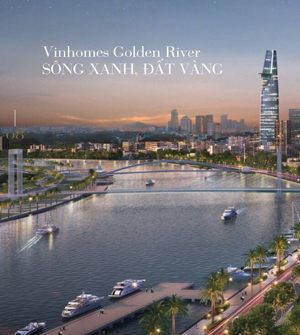 banner-vinhomes-golden-river-ba-son