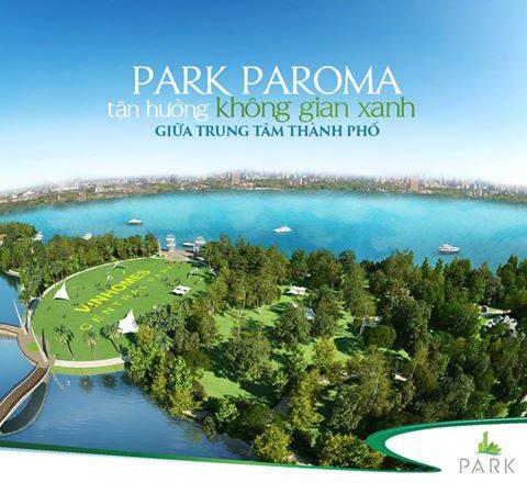 can-ho-park-paroma