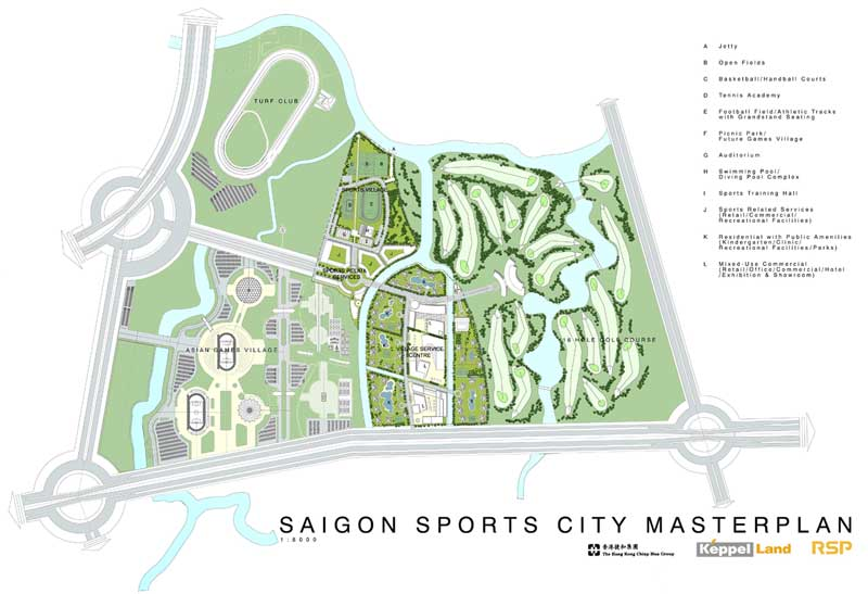 tim hieu du an saigon sports city quan 2